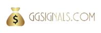 ggsignals.com