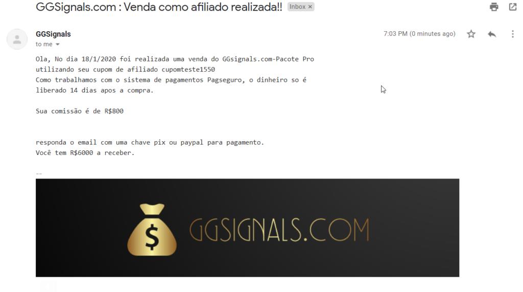 programa de afiliados email 2