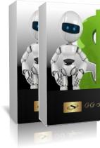 pacote smarttbot lite